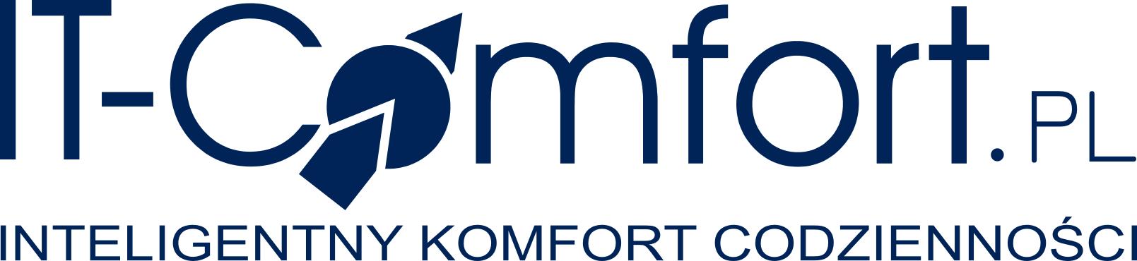 IT-Comfort